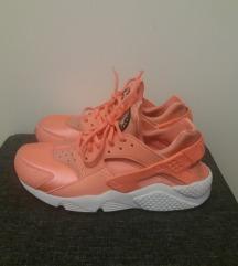 Nike Huarache 39/40