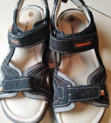 Lasocki sandale 33