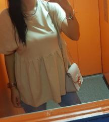 Oversize Zara majica