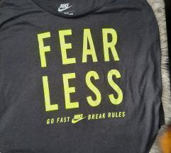 Nike majica,original,2+1 gratis;)