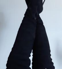 Nove Roberto čizme iznad koljena