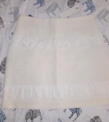 Nova suknja Esprit