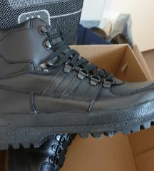 Radne cipele 38