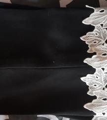 Hlace Zara
