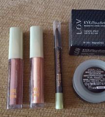Novo - lot kozmetike