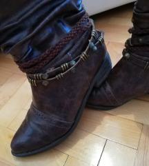 Kaubojke Shoe be do 38