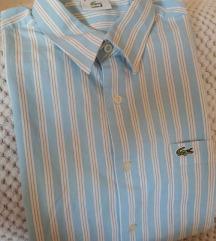 nova lacoste košulja vel 5