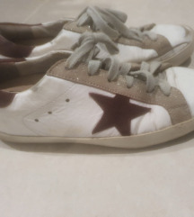 ORIGINAL GOLDEN GOOSE