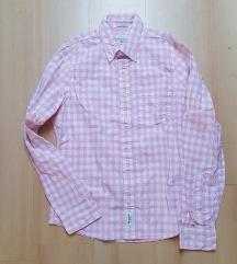 Abercrombie & Fitch muška košulja