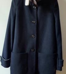 Novi kaput, vel.32