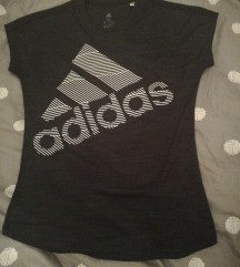 AKCIJA Adidas dry fit sportska majica 40KN