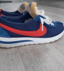 Sportska obuća