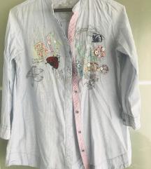 Desiqual košulja - original