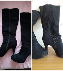 Čizme - par 30kn