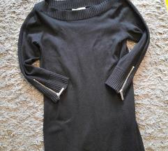 Michael Kors haljina,original,rezz