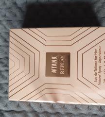 Replay parfem zenski Novo