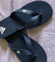 Adidas Nove Japanke
