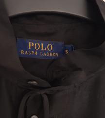 Polo Ralph Lauren kosulja NOVO! 100% svila