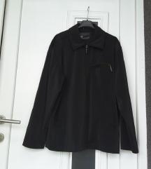 Muška jakna, L