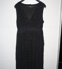 haljina 36/38 - ponudi cijenu i nosi