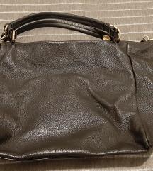 Sara burglar kozna torba