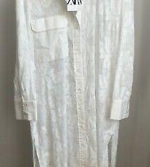Nova Zara tunika haljina