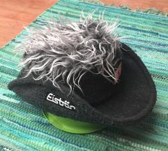 Eisbar kapa šešir