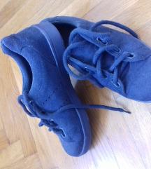 Nina fashion cipele