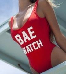 BAE WATCH kupaći