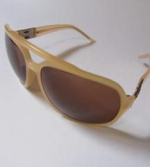 naočale sunčane Cavalli