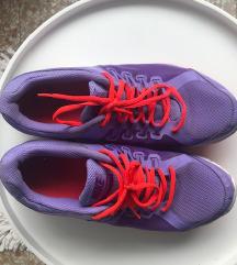 Nike tenisice Lunarlon