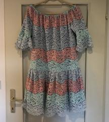 Leilou by Aleksandra Dojčinović haljina