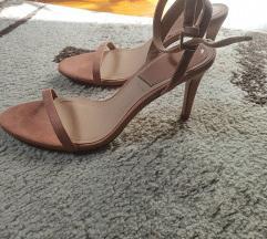 Stradivarius sandale