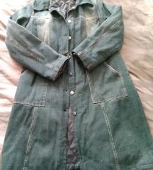 Jeans kaputić br 44,46