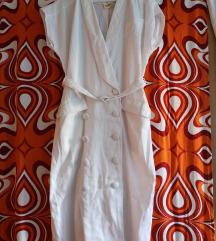 80s Mura haljina