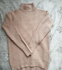 House džemper