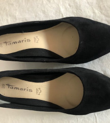 Tamaris, vel. 39