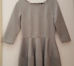 Sinsay proljetna haljina NOVO