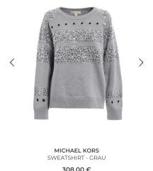 Michael Kors pulover