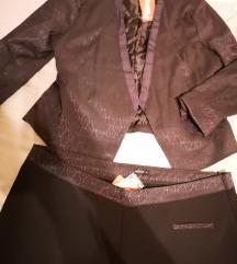 Žensko odijelo - NOVO i moderno