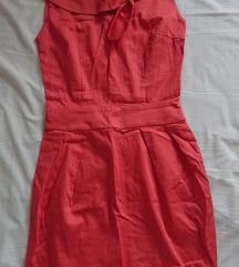 Fina haljina Orsay placena 370kn velicina M
