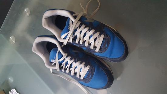 Nike original tenisice br.39