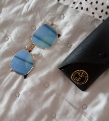Ray Ban suncane naočale