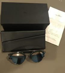 Original Dior SoReal sunčane naočale
