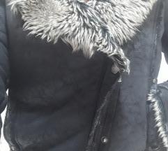 Odlicna Kenvelo jakna