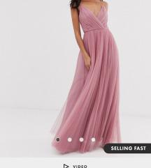 Svecana haljina ASOS