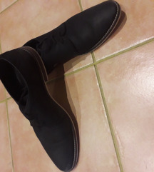 Deichman cipele 45