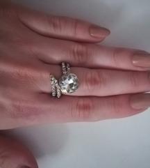 Prsten podesive veličine