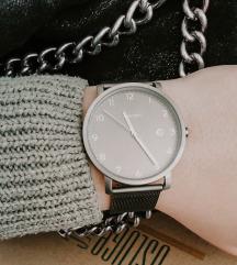 Skagen ručni sat