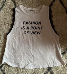 Zara majica, vel. L